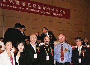 Simon-Blow-1998-simonblowqigong.com