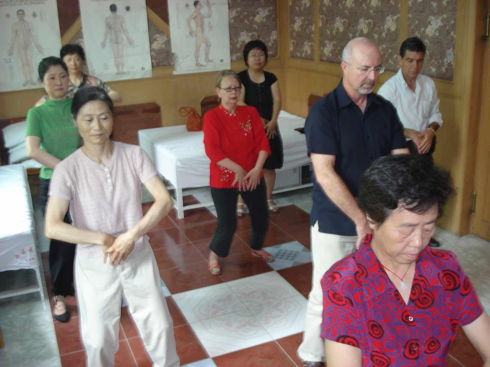 chinese-study-tour-2