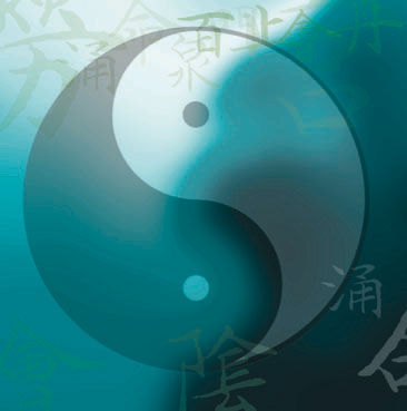 What is the difference between Taiji (Tai Chi) and Qigong