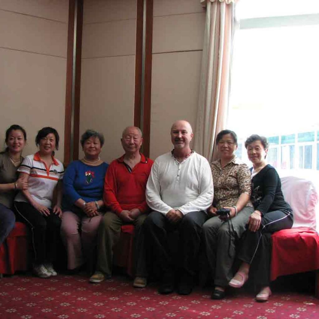 Dayangong-Training-Wuhan-2009-simonblowqigong