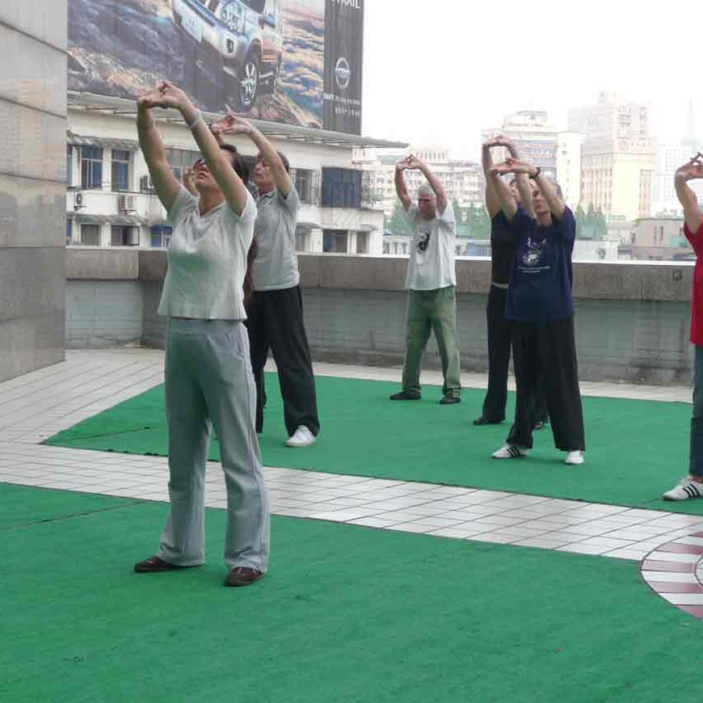 Dayangong-Training-tour-Wuhan-2009-simnonblowqigong