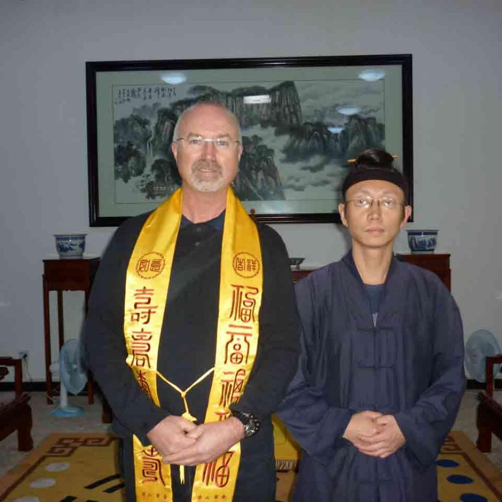 Huashan-Master-Zhang-Simon-Blow-2010-qigong-study-tour-simonblowqigong