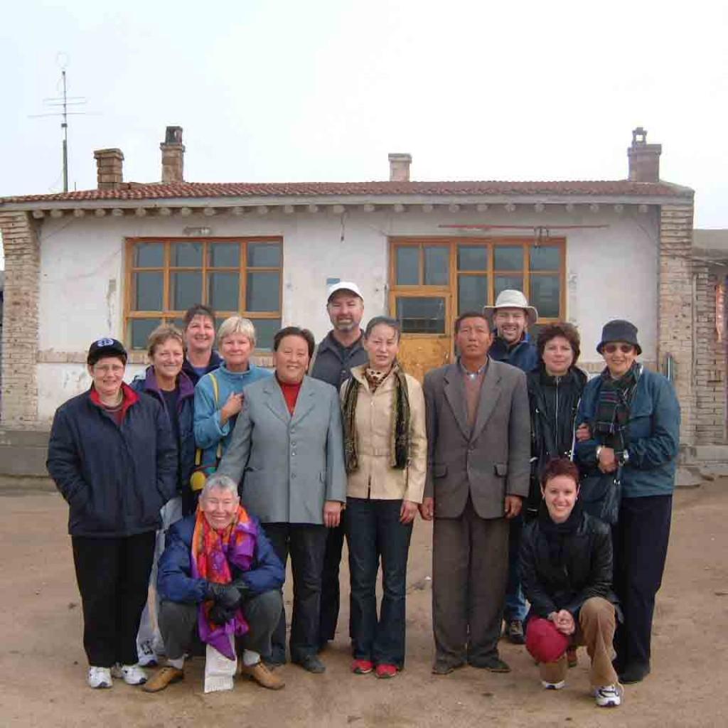Inner-Mongolia-Qigong-study-tour-2002-simonblowqigong