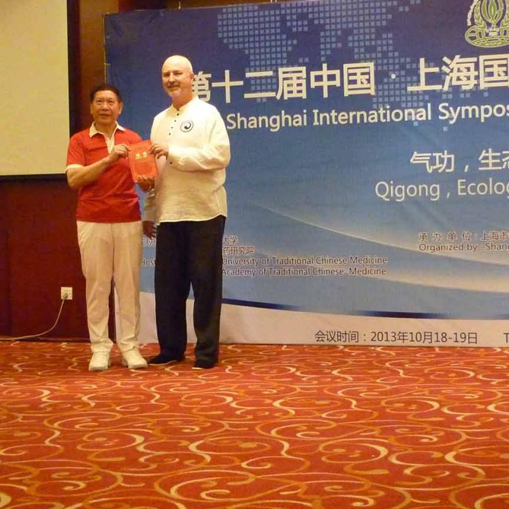 Qigong-Conference-2013-Shanghai-simonblowqigong