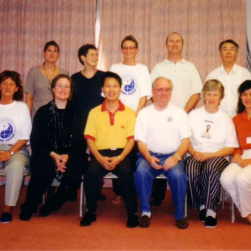 Qigong-Conference-WASMQ-Beijing-1998-advanced-workshop-simonblowqigong