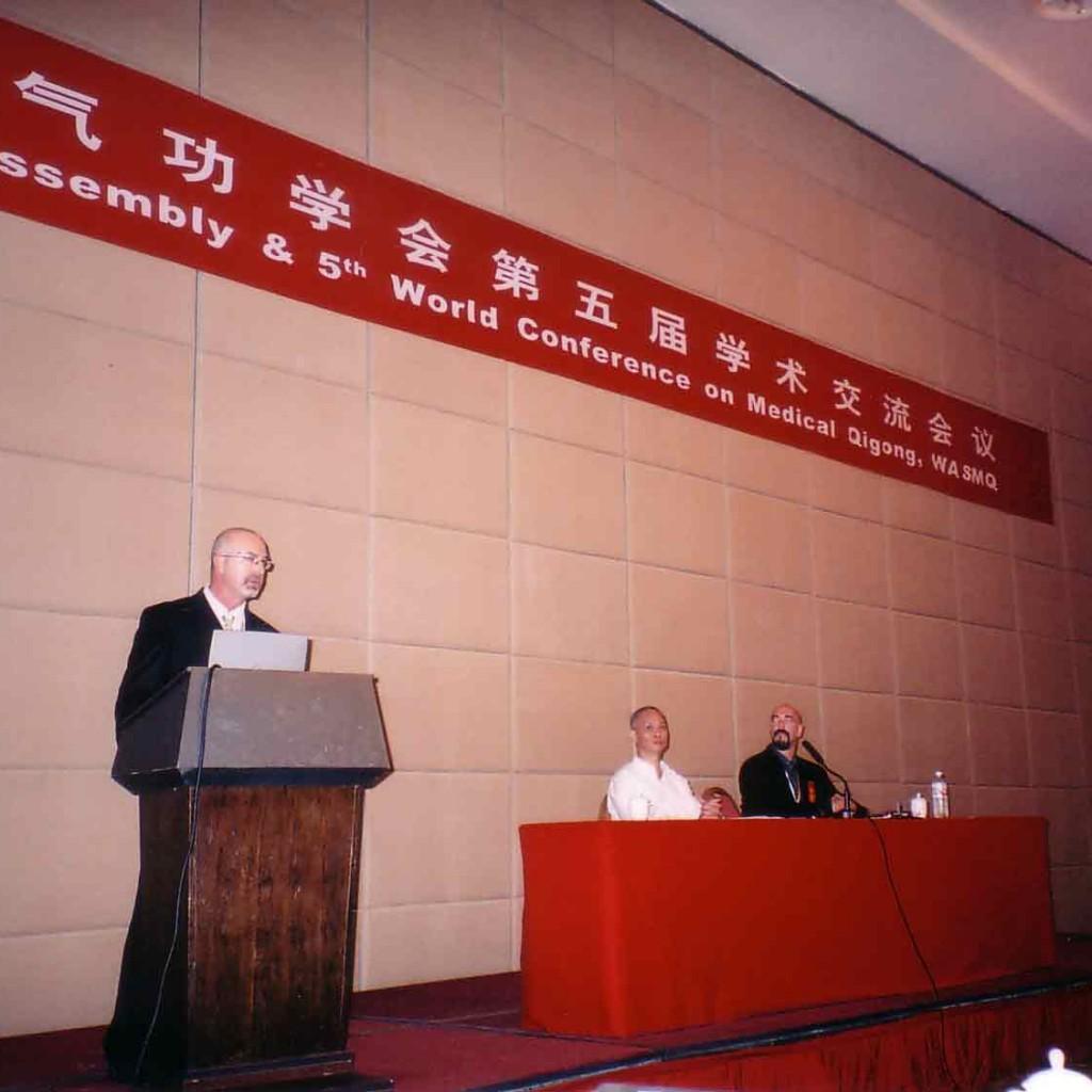 Qigong-Conference-WASMQ-Beijing-2006-Simon-Blow-simonblowqigong