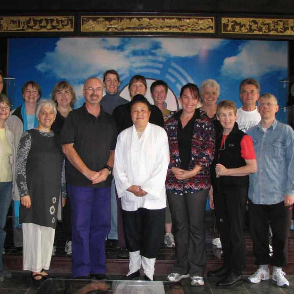 Qigong-study-tour-with-Master-Chengzhen-2007-simonblowqigong