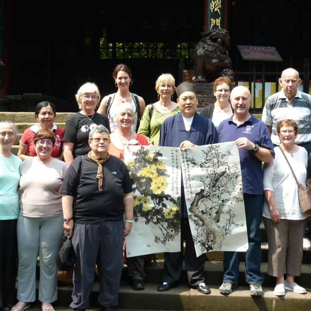 Qing-Cheng-Shan-2013-4-Qigong-study-tour-simonblowqigong