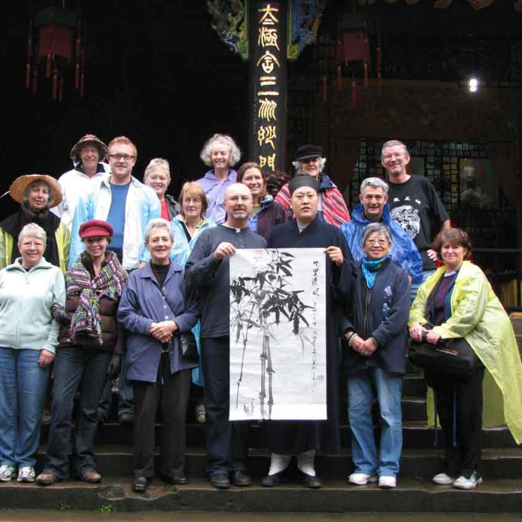 Qingchengshan-2007-6-Qigong-study-tour-simonblowqigong