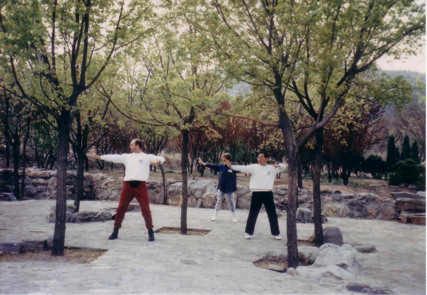 Tai-Chi-China-Tour-1995-simonblowqigong