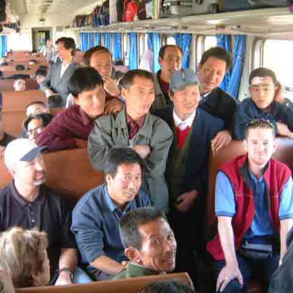 Train---from-Mongolia-Qigong-study-tour-2002-simonblowqigong