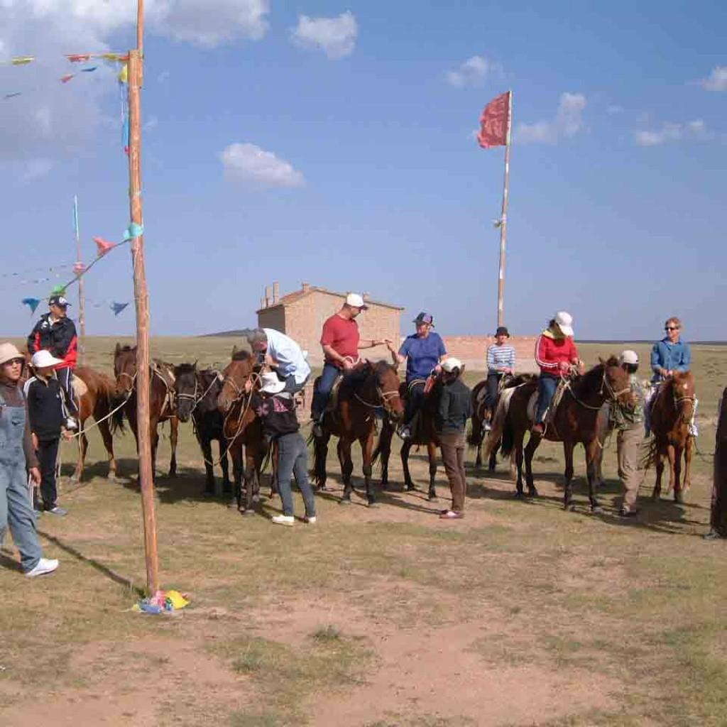 horses-grasslands-Inner-Mongolia-Qigong-study-tour-2002-simonblowqigong