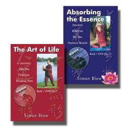 2books-Artoflife_Absorbing