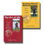 2books-Artoflife_Restoring