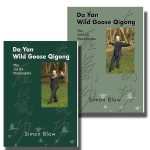 2books_1st-and-2nd-64_Wild-Goose