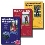 3books-Artoflife_Absorbing_Restoring