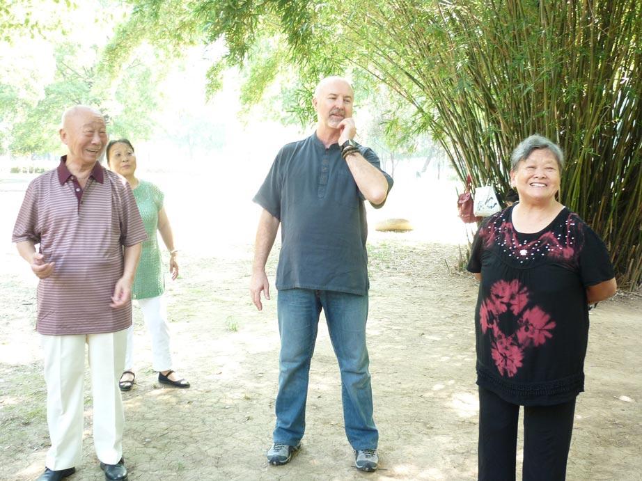 Dayangong-Master-Chen-Wuhan-2013-1-Qigong-study-tour-simonblowqigong.com