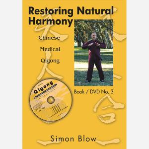 Restoring Natural Harmony Videos