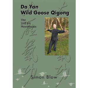 wild-goose-book-2-cover