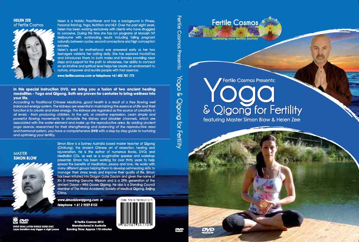 yoga-and-qigong-for-fertility