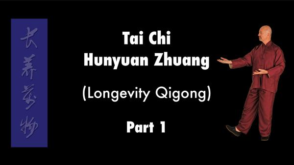 Wudang-Longevity-Qigong-Absorbing-the-Essence-Part-1-Simon-Blow-Qigong