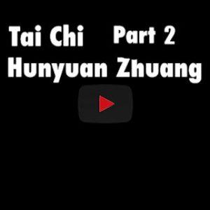 Wudang-Longevity-Qigong-Part-2-Tai-Chi-Hunyuan-Zhuang-Qigong