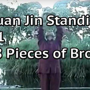 Ba-Duan-Jin-Standing-Qigong-8-pieces-of-Brocade-Simon-Blow-Qigong