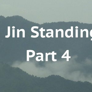 Ba-Duan-Jin-Standing-Qigong-Part-4-8-pieces-of-Brocade-Simon-Blow-Qigong