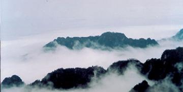 Qigong Meditation – Return to Nothingness