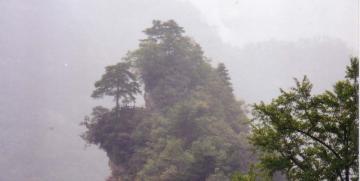 Qigong Meditation – Heavenly Orbit