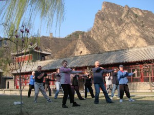 -Qigong-study-tour-2-2007-simonblowqigong.com