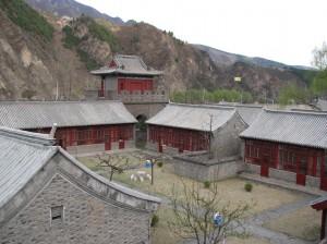 Accomadation-2007-1-Qigong-study-tour-simonblowqigong.com