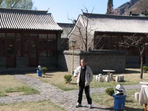 Accomadation-2007-Qigong-study-tour-simonblowqigong.com