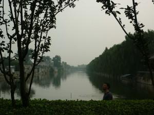 Beijing-2010-b-Qigong-study-tour-simonblowqigong.com
