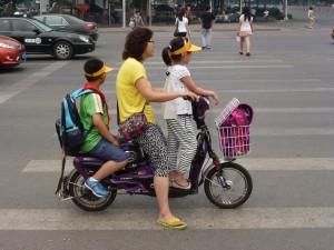 Beijing-2012-1-Qigong-study-tour-simonblowqigong.com