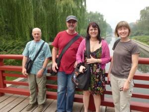 Beijing-2012-Dayangong-study-tour-simonblowqigong.com