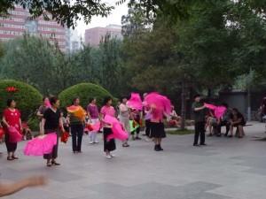 Beijing-2012-Qigong-study-tour-1-simonblowqigong.com