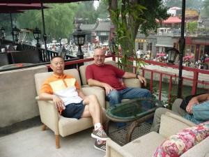 Beijing-2012-Qigong-study-tour-simonblowqigong.com