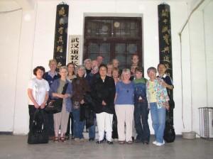Changchun-Daoist-Temple-Sept-2007-Qigong-study-tour-simonblowqigong.com