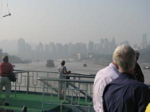 Chongqing-2007-Qigong-study-tour-simonblowqigong.com