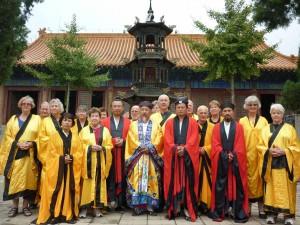 Daoist-Monastery-Jinan-2014-Qigong-Study-Tour-simonblowqigong.com