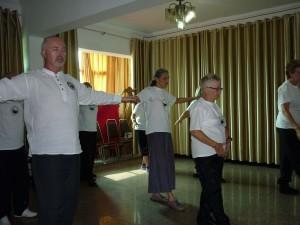 Dayangong-An-Lu-2013-6-Training-tour-simonblowqigong.com