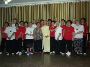 Dayangong-An-Lu-2013-9-Training-tour-simonblowqigong.com