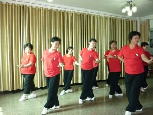 Dayangong-An-Lu-2013-Training-Tour-simonblowqigong.com
