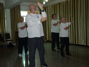 Dayangong-An-Lu-2013-a-Training-tour-simonblowqigong.com