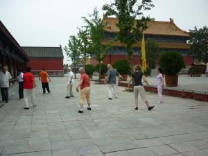 Dayangong-Training-tour-Luyi-2-2010-simonblowqigong.com