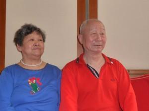 Dayangong-Training-tour-Master-Madame-Chen-2009-Simonblowqigong.com