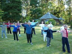 Dayangong-retreat-Dorje-Ling-Tasmania-2014-1-simonblowqigong.com