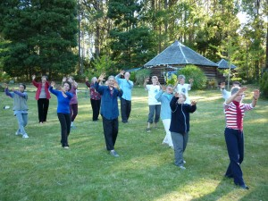 Dayangong-retreat-Dorje-Ling-Tasmania-2014-simonblowqigong.com