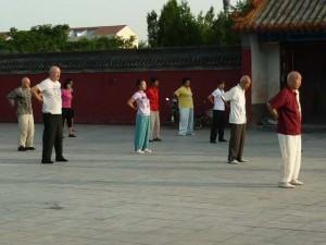 Dayangong-training-tour-Luyi-2010-s-simonblowqigong.com